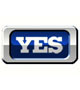 YES-Network