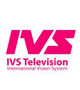 ivs-television
