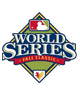 mlb-world-series